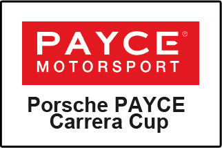 Brian Boyd 2019-10-22 Porsche PAYCE Carrera Cup 2019 - Gold Coast 600 Preview Report