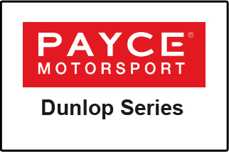 Tyrepower Tasmania Symmons Plains Supersprint :                                                          Dunlop Super2 Series Wrap-up