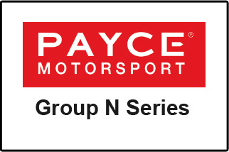 Sydney Motorsport Park : Group N Preview