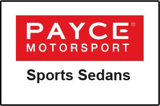 WD-40 Phillip Island Supersprint :  2016 Sports Sedans Wrap-up