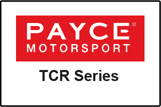 The TCR Series - Round 6 - Sandown Raceway - Post Race Report with Brian Boyd - 2019