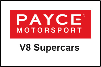 Supersprint at Barbagallo Raceway Perth - V8Supercars Wrap Up with Brian Boyd
